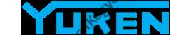 Yuken - официальный сайт интернет магазин оригинальных гидравлических компонентов