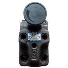 Гидроклапан предохранительный Yuken BG-06-32