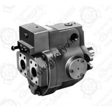 Насос поршневой гидравлический Yuken  AR16-FR01C-22