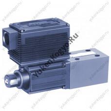 Гидроклапаны пропорциональные предохранительные Yuken EHDG-01V-C-1-PNT13-5003