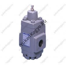 Гидроклапан давления Yuken HG-06-B3-22