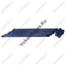 Комплект крепежных шпилек для модульных клапанов Ду1-1/4 Yuken