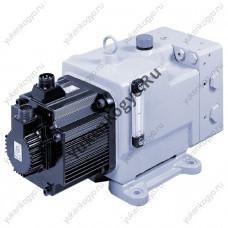 Интеллектуальные гидравлические агрегаты с сервоприводом Yuken