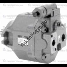 Насос поршневой гидравлический Yuken  A16-F-R-01-C-K-32