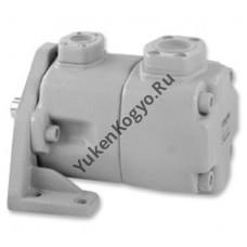S-PV2R2 насос для ТПА Yuken