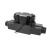 DSG-01 Гидравлический распределитель Yuken