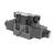 DSG-03 Гидравлический распределитель Yuken